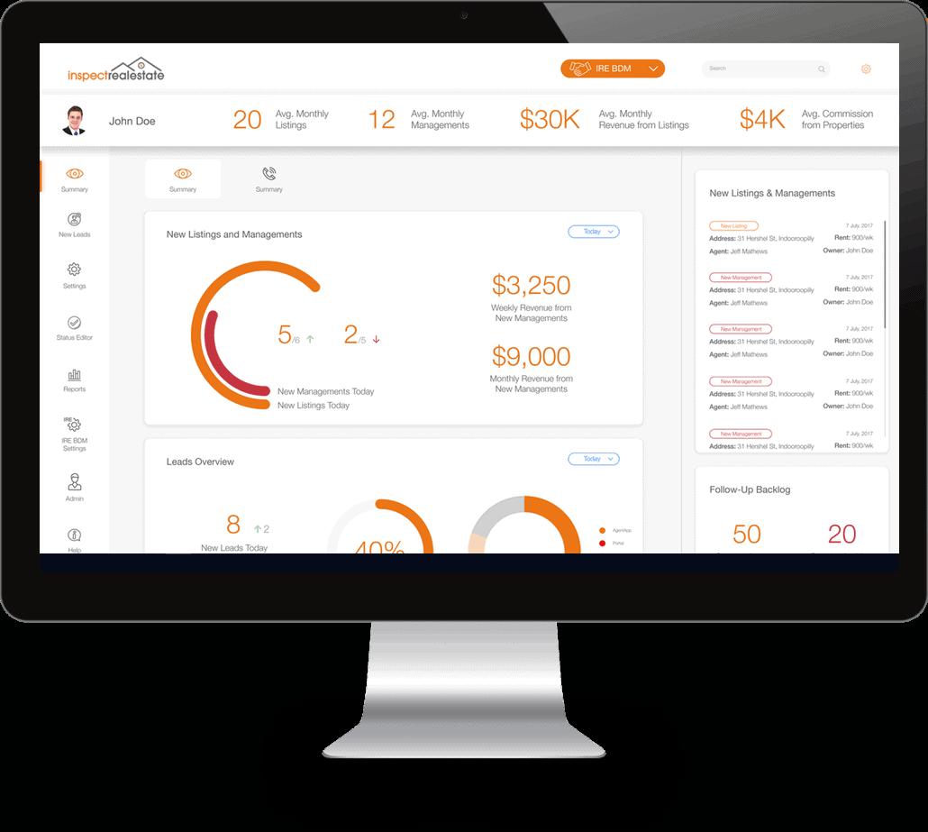 Software For Property Management